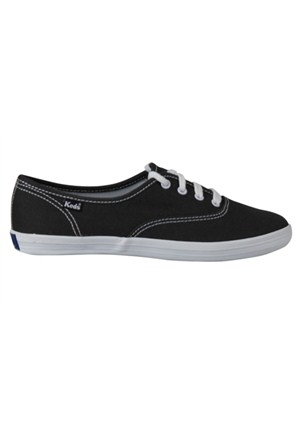 Keds Wf31902 Kadın Ayakkabı