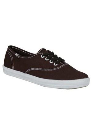 Keds Wf39411 Kadın Ayakkabı