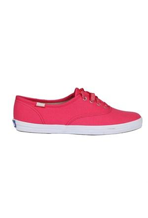 Keds Wf46379 Kadın Ayakkabı