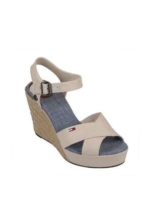 Tommy Hilfiger Lively Kadın Ayakkabı
