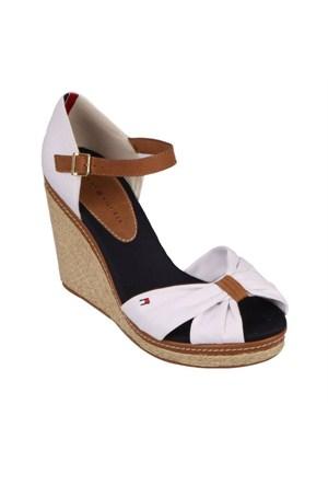 Tommy Hilfiger Emery 16 Kadın Ayakkabı
