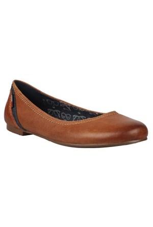 Tommy Hilfiger Allen Kadın Ayakkabı