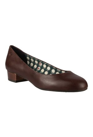 Tommy Hilfiger Adriana Kadın Ayakkabı