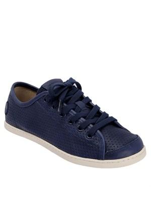 Camper Erkek Ayakkabı