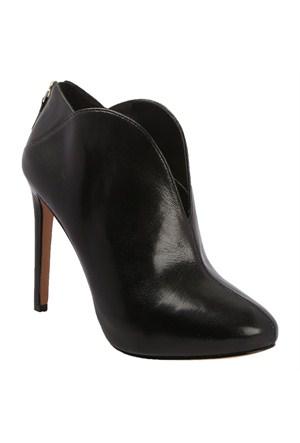 Nine West Nero Kadın Ayakkabı Siyah