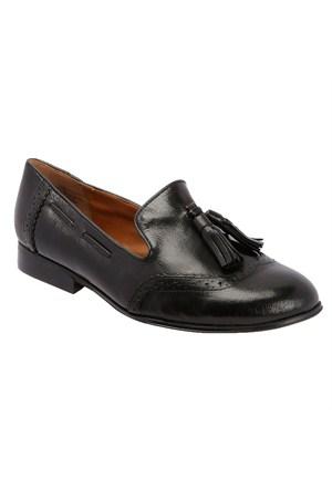 Nine West Ariel Kadın Ayakkabı Siyah