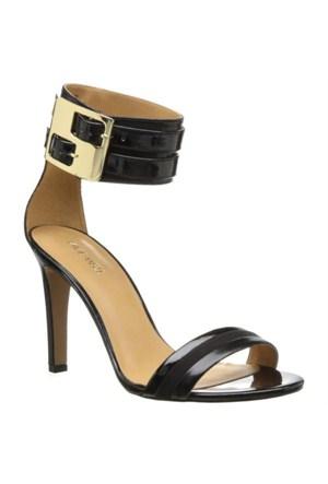 Nine West Kadın Ayakkabı Siyah