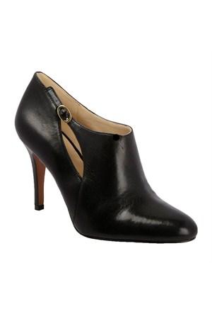 Nine West Gemeza Kadın Ayakkabı Siyah