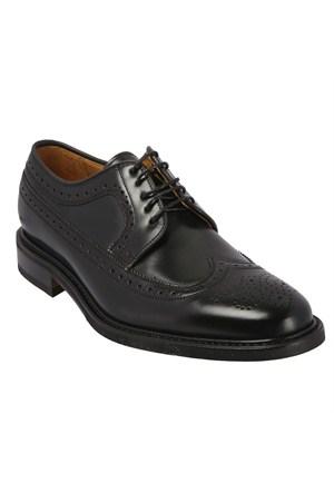 Sebago Erkek Ayakkabı Siyah