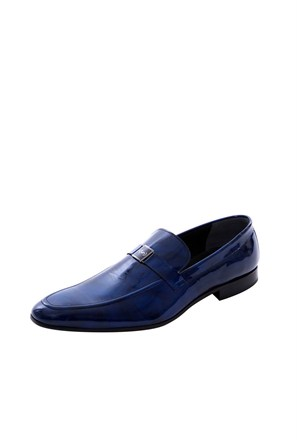 Efor 3553 Klasik Stil Erkek Ayakkabı 15K08a3553