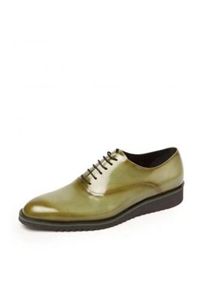 Efor 3367 Klasik Stil Erkek Ayakkabı 14K08d3367