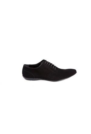 Efor 7003 Erkek Ayakkabı 99Hskl7003