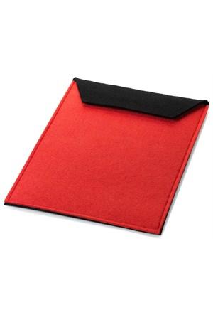 Pf Concept 11974803 İpad Kılıfı Kırmızı
