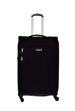 Pierre Cardin Unisex Valiz Siyah Pc8800-L