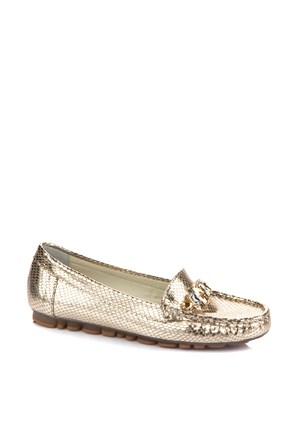 Elle Kadın Ayakkabı