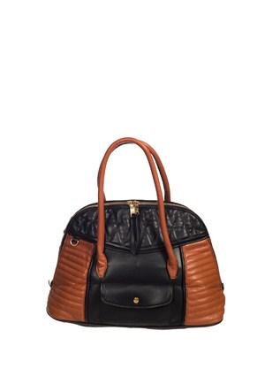 Gnc Bag Kadın Çanta Camel Gnc6123-0010