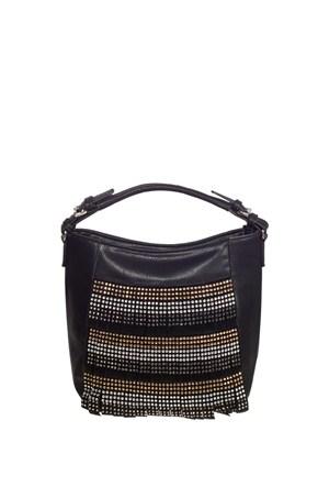Kriste Bell Kadın Çanta Siyah 23531