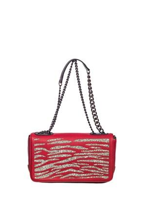 Sergıo Gıorgıannı Kadın Çanta Kırmızı 14550