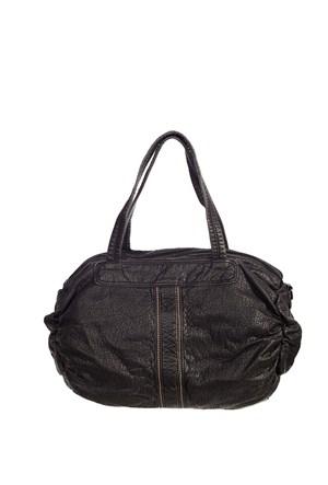 Ççs Kadın Çanta Siyah 14356