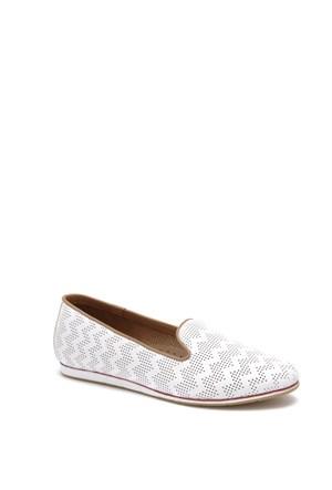 Beta Kadın Ayakkabı 82-2517-002