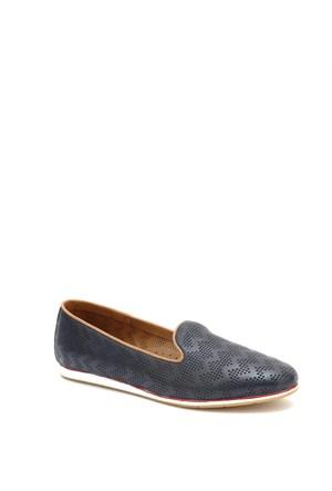 Beta Kadın Ayakkabı 82-2517-013