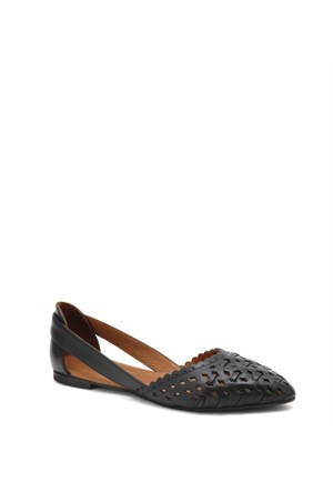 Beta Kadın Ayakkabı 82-4259-001