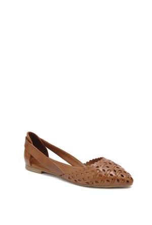 Beta Kadın Ayakkabı 82-4259-022