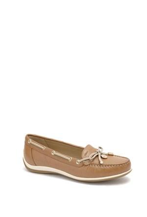 Geox Kadın Ayakkabı 92-0097-N72