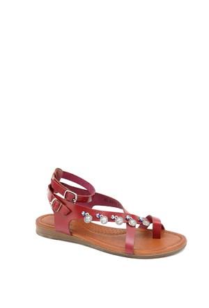 Beta Kadın Sandalet 81-0978-015