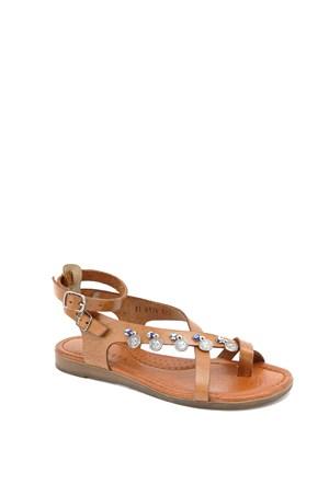 Beta Kadın Sandalet 81-0978-022