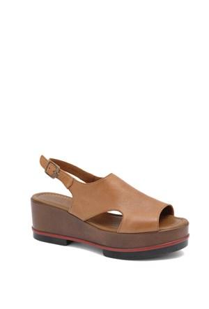 Beta Kadın Sandalet 81-0997-022