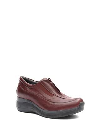 Beta Kadın Ayakkabı 12-1330-008