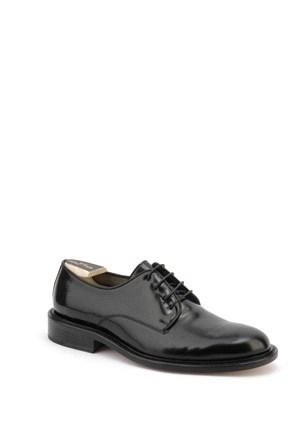 Wall Street Erkek Ayakkabı 15-5530-10