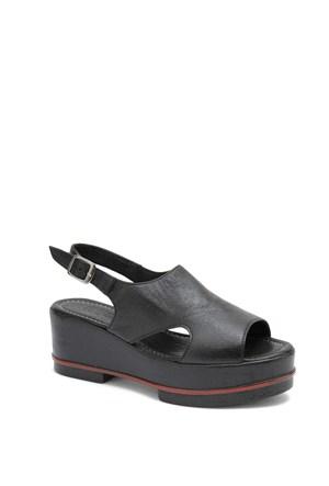 Beta Kadın Sandalet 81-0997-001