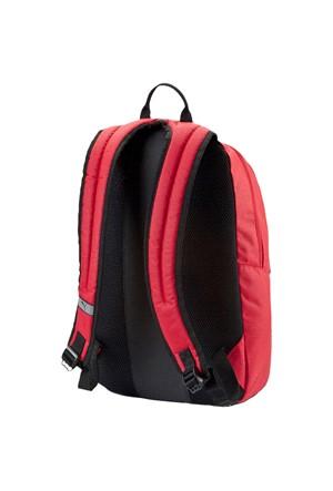 Puma 07317101 Ferrari Replica Backpack Kadın Sırt Çantası