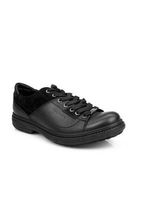 Dockers Erkek Ayakkabı 5322 219072