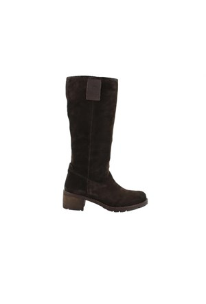 Lumberjack 2164 02 A1 Revir Dark Brown Çizme