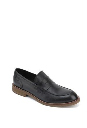Beta Erkek Ayakkabı 85-3196-001