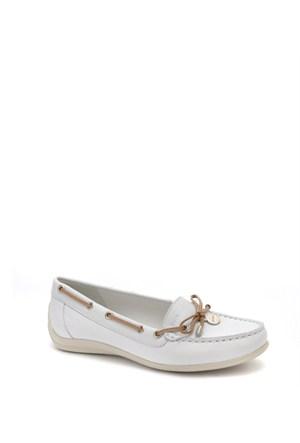 Geox Kadın Ayakkabı 92-0097-513