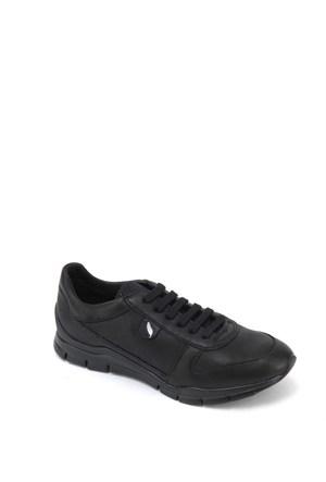 Geox Kadın Ayakkabı 92-0566-500