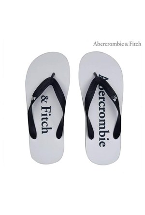 Abercrombie Erkek Terlik - 470093
