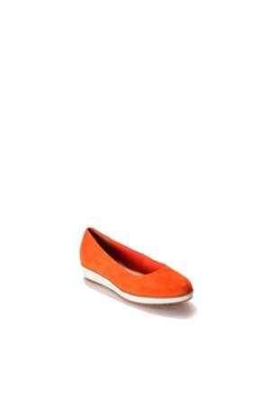 Clarks Compass Zone Compass-Zone.Ors