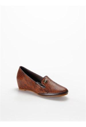 Shumix Günlük Kadın Ayakkabı Al1510 1123Shufw.556