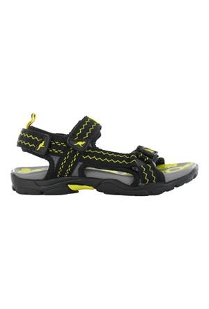 Kangaroos 1260A Core - II Sandalet Çocuk Ayakkabı