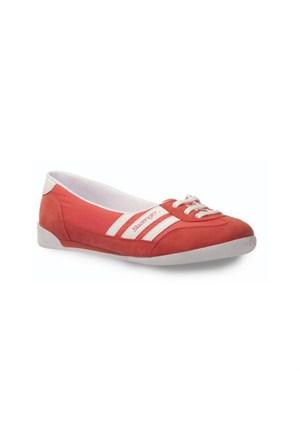Slazenger Ultra Babet Kadın Ayakkabı