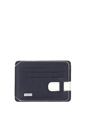 Cengiz Pakel Kartlık Laci-Bej 2404