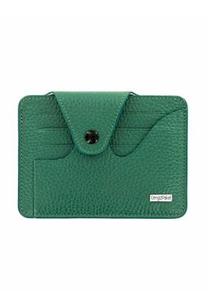 Cengiz Pakel Kartlık Yeşil 2434