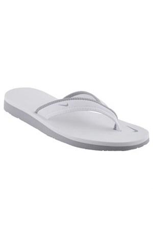 Nike 314870-105 Wmns Celso Kadın Terlik