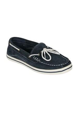 Timberland 4383R Çocuk Ayakkabı