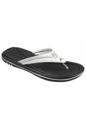 Adidas 047695 Tureia Kadın Terlik